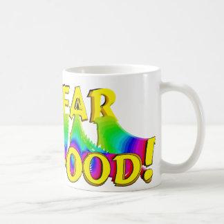 Shofar Sho Good Coffee Mug