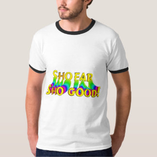 Shofar Sho Good T-Shirt