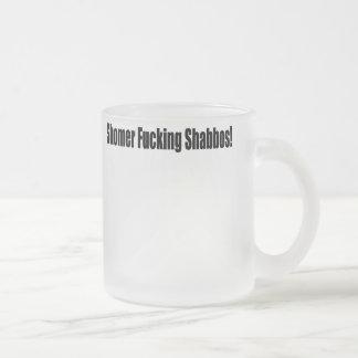 Shomer1 Mugs