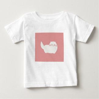 Shoo Baby Shirt