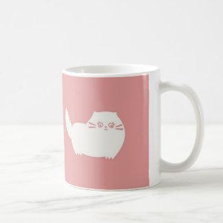Shoo Cup Mug
