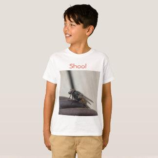 Shoo Fly T-Shirt