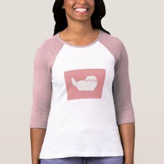 Shoo Shirt