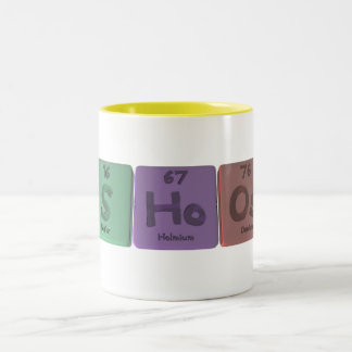 Shoos-S-Ho-Os-Sulfur-Holmium-Osmium.png Mugs