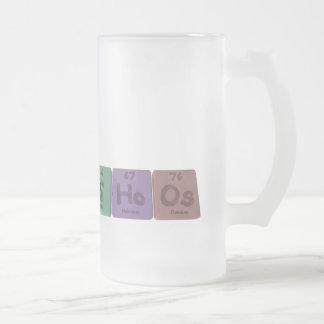 Shoos-S-Ho-Os-Sulfur-Holmium-Osmium.png Mug