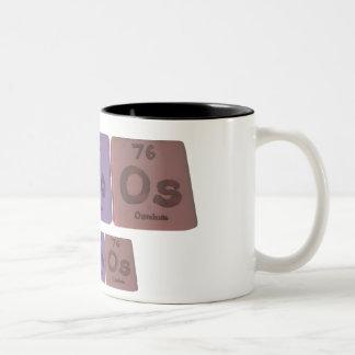 Shoos-S-Ho-Os-Sulfur-Holmium-Osmium.png Coffee Mug