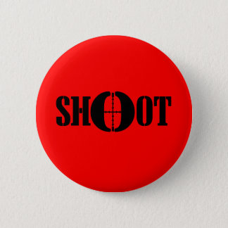 SHOOT BUTTON