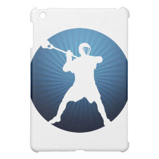 Shooter Cover For The iPad Mini