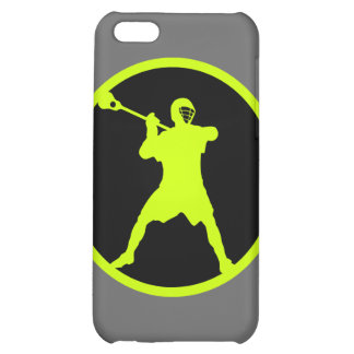Shooter-green Case For iPhone 5C