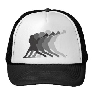 Shooter Hat