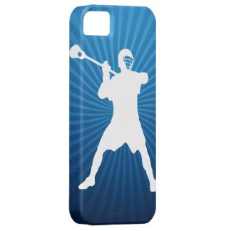 Shooter iphone 5 case