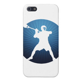 Shooter iPhone 5 Cases