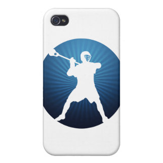 Shooter Case For iPhone 4