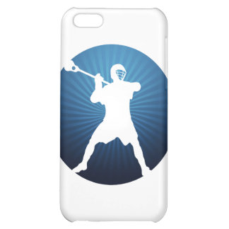 Shooter iPhone 5C Case