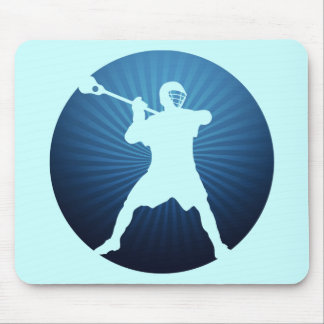 Shooter Mouse Pad