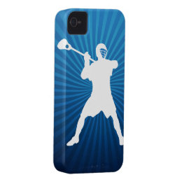 Shooter phone case