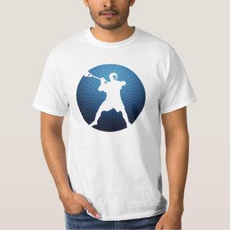Shooter T Shirt