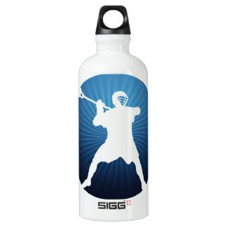 Shooter Water Bottle