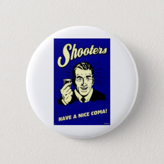 shooters have a nice coma button