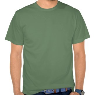 Shooting Gallery arcade game T Shirts