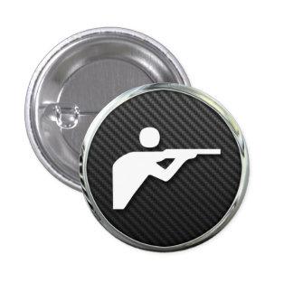 Shooting Icon Button