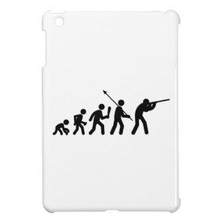 Shooting iPad Mini Cases