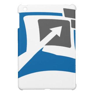 shooting star 2 iPad mini covers