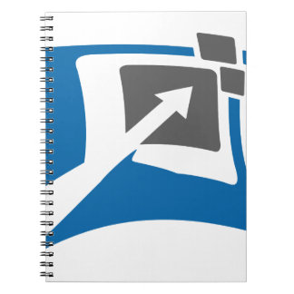 shooting star 2 note book