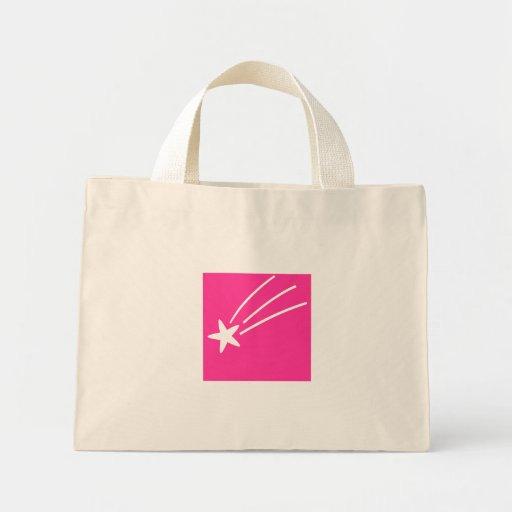 Shooting star bag