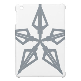Shooting Star Case For The iPad Mini