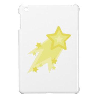 Shooting Star iPad Mini Cases