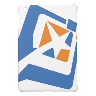 shooting star iPad mini case