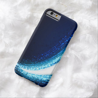 Shooting Star iPhone 6 Case