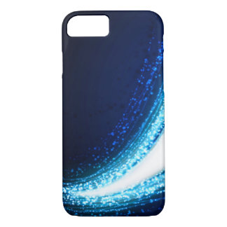 Shooting Star iPhone 7 Case