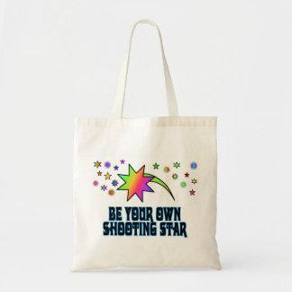 Shooting Star Tote