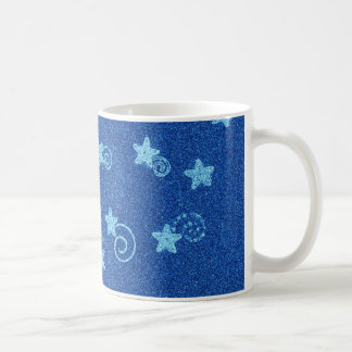 Shooting Stars Mugs