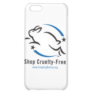 Shop Cruelty-Free Cover For iPhone 5C