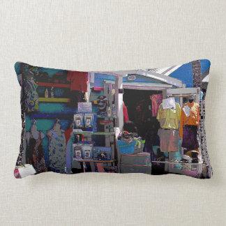 Shop Key West Lumbar Pillow