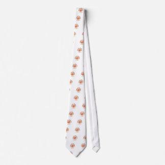 Shop Local, Shop Small Neck Tie