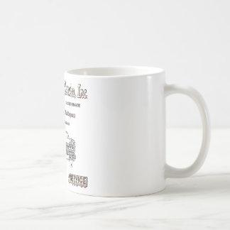 shop t-shirt 59 CAD Classic White Coffee Mug