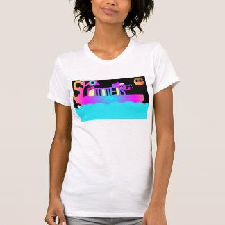 Shop till ya pop T-Shirt