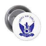 Shoppe de la fuerza aérea y de la marina de guerra pins