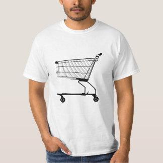 shopper T-Shirt
