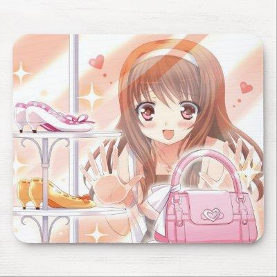 Ruas de Jacarta-Hotis Shopping_anime_girl_mousepad-p144653446240000420trak_400