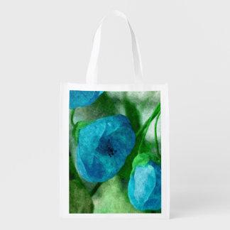 Shopping Bag 001d Reusable Grocery Bags