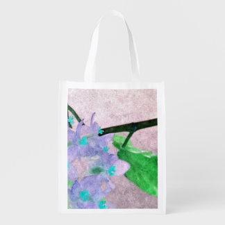 Shopping Bag 005b