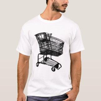 shopping-cart T-Shirt