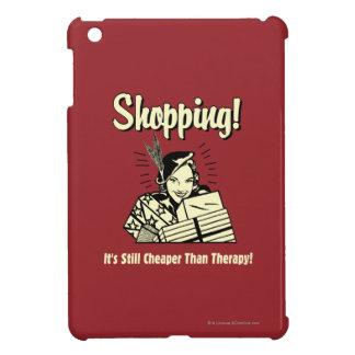 Shopping: Cheaper Than Therapy iPad Mini Cover