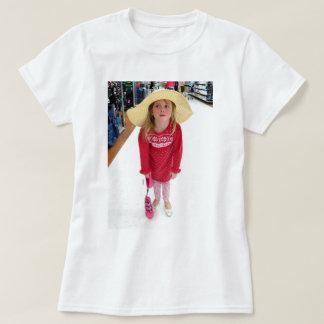 Shopping is Hard T-Shirt