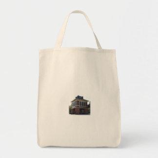Shopping kasse bolsa tela para la compra